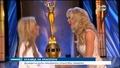 Етническа рускиня стана Мис Америка - Новините на Нова