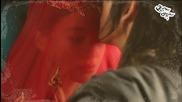 [mv/hd] Song Ji Eun (secret) – Person who I miss (shine Or Go Crazy Ost Part.2)