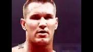 Randy Orton - The Age Of Orton Era