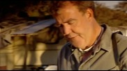 Top Gear Botswana Special - част 1/6 [hd]