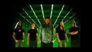 N Flames - Abnegation