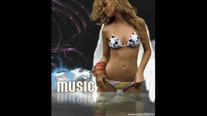 X.x House Musik 0.o