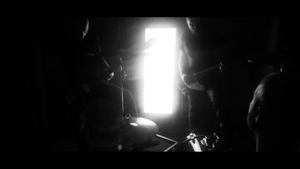 Hardbanger - Shapes of Envy