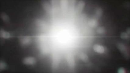 Премиера ! Linkin Park - Iridescent ( Официално Видео ) От Саундтрака на Transformers 3