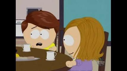 South Park S.13 Ep.1