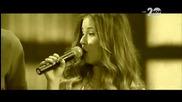 Обща песен - X Factor Live (06.11.2014)