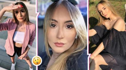 Дара Екимова бясна на поколението си след смъртта на Милен Цветков: Безотговорни безделници!