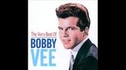 Bobby Vee - The Night Has A Tousand Eyes