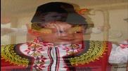 Шинко льо, мари хубава - Родопски народни облекла и носии