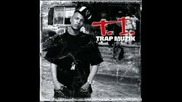 T.i. Feat Three 6 Mafia - 24s Rremix
