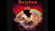 Rainbow - A Light In The Black ( Dio )