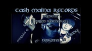 Мalkia G ft. Nakata & G - Baddy - Palim Kachaka H