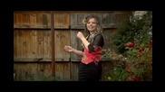 Giulfie Breznica - Kaji mi lyube - 2010