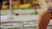 Andreea Banica - Love In Brasil [ H D ] Превод