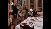 Yaprak Dokumu (листопад) - 37 епизод / 1 част