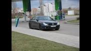 Mercedes - Benz С Тунинг, Много Тунинг