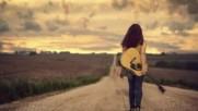 Supertramp / Roger Hodgson - Don't Leave Me Now