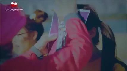 • Клубна резачка | T-ara - Little Apple ( ft. Soyeon & Boram) (ferry Remix)