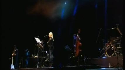 b tv 24.12.2014 г. Концерт на Лили Иванова част 3