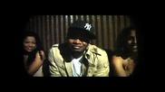 Corte Ellis Money On The Floor [trailer]
