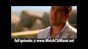 От местопрестъплението: Маями сезон 8 епизод 6 / част 3