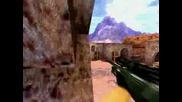 Hattrick awp shot