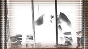 New Pop Folk Parody - Vladeto - Kavali Megamix 2010 - Hd 720 - (18+) - video