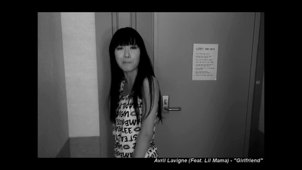 Fiestar - Yezi Rap Cover Girlfriend feat. Lil Mama_ (