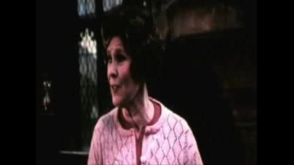 Яка Пародия На 5 Филм На Harry Potter