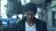+ Превод .. New! 2o13 | Enrique Iglesias - Heart Attack ( Official Video )