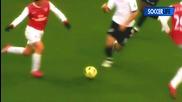 Soccerlife Volume 16