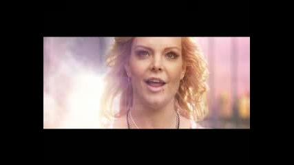 The Rasmus feat. Anette Olzon - October & April превод