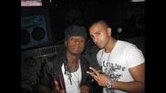 Jay Sean ft. Lil Wayne - Down