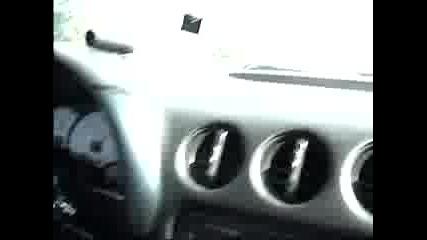 Twin Turbo Honda Firebird Racing Gsxr 1000