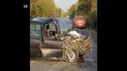 10 правила за безопасно шофиране