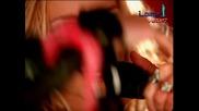Britney Spears - I Love Rock N Roll (High Quality)