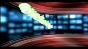 Среднощен Ездач Бг Аудио С01е14 Цял Епизод