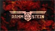 Rammstein - Sirene