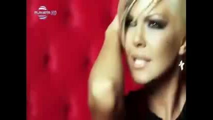 Текст Галена - Dj-ят ме издаде {remix}