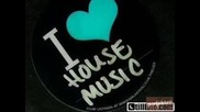 Romeo - House