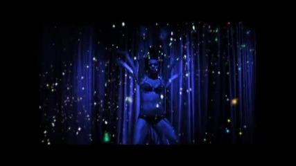 Natasa Bekvalac - U meni su dve - (Official Video 2010)