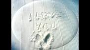 Ако Си Влюбен