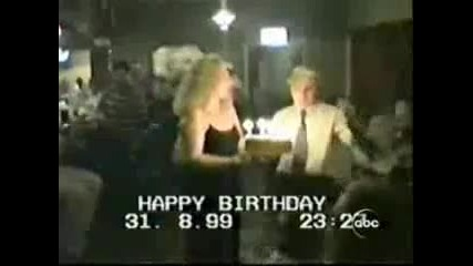 Смях!!! на рождени дни