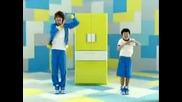 Koike Teppei - Reklama - Kirin Limon