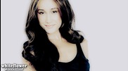 collab part 5 - Maggie Q || for: iveto__smile