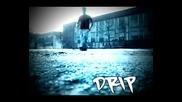 Antrax & Drip - Folkometalwalk