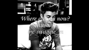 Where are you now? - епизод 1