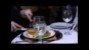 Соня Немска - Ако ти се плаче