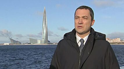 Russia: Moldova doesn't want to recognise its debt for gas, says Gazprom official