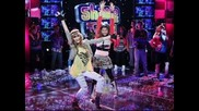 Roll The Dise from Shake it up